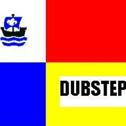 Dubstep Almere