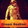 Detsl aka Le Truk Dream Realiser ( Black Jacket Production ) 2K12 recorded @ (RydaRecords).