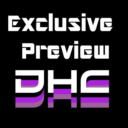 Dutch House Croock - Now Suck My Cock ! (Original Mix) Exclusive  Preview 1 Beatz