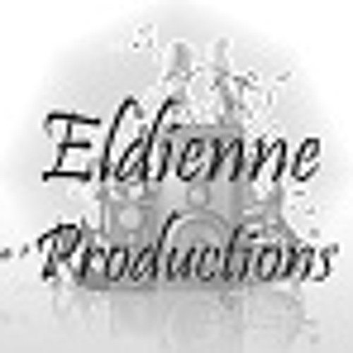Hip Hop Beat Instrumental - Chapter 20 Free Download