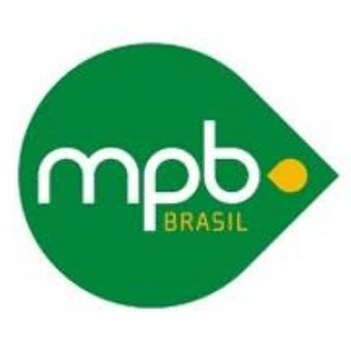Maria Rita - Palco MPB  Samba Meu