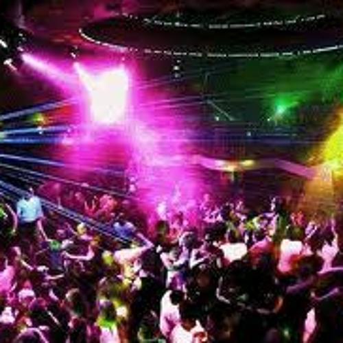 Fragmented Minds Feat LOc E & Ashton G - Rock Out the Dancefloor (Alltek Records remix comp)