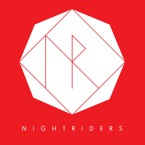 Nightriders - Lost The Feeling