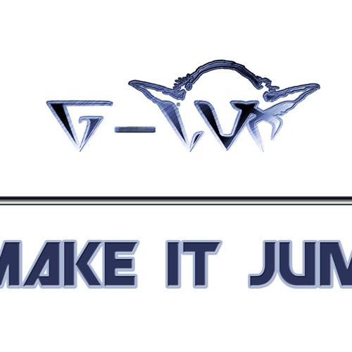 G-LuX - Make It Jump (Original Mix)