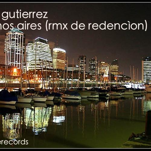 Buenos Aires (rmx Redencìon)