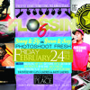 Download FLOSSIN 6 (PRESTIGE ANNIVERSARY) COMMERCIAL FEB24@BESTPARTYPLACE Mp3
