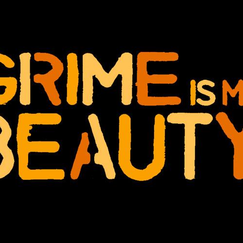 UK Grime Instrumentals 2012