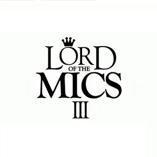 lord of the mics remix