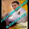Billel Sghir dernier album 2011