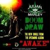 Julian Marley - Boom Draw - (Physics Drum & Bass Remix) - Free DL