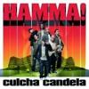 Culcha Candela - HAMMA (Alex Gap Bootleg)