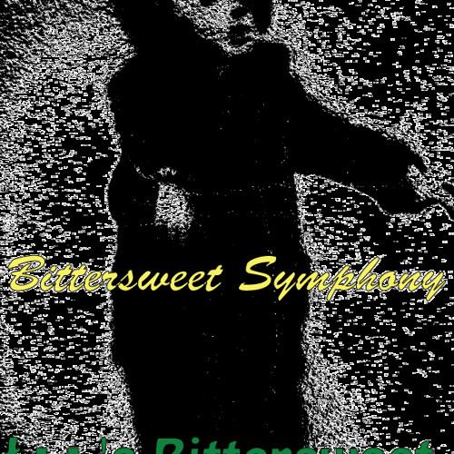 The Verve - Bittersweet Symphony [ł.ι.ι.'s Bittersweet Dubstep Remix]