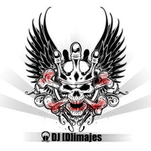 Dirty Dutch 2012 New (DJ [D]imajes Mix)