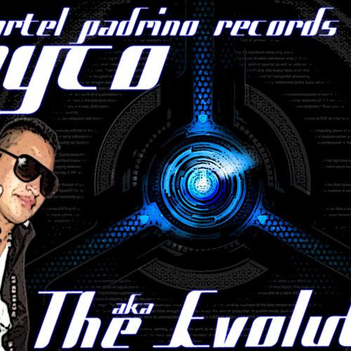 03.Yo Quisiera - Jayco The Evolution - Actomicflow LNS - Mc Betho  Cpr 2012