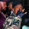 2pac - Im A Souljah (DJ Scholar Mix)