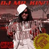 NEW611 FEAT LIL JON, YOUNGBLOODZ (Produced by ShawtyTrap)