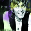 Billy Fury - Wondrous Place (Mojo Filter Re-Imagination)