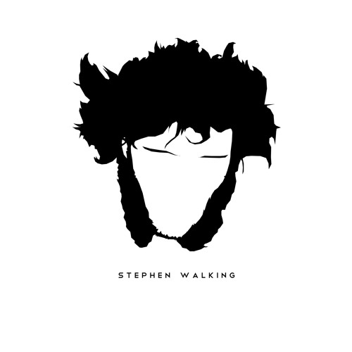 Stephen Walking - Movement (AjumpsBshoots Drumstep Remix)