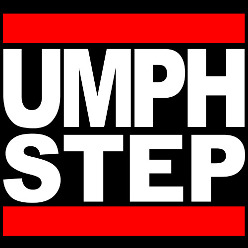 Deeper Than The Domino Theory (DJ SOLO Remix) - Umphrey's McGee