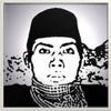 As-Salam (Remix Version)