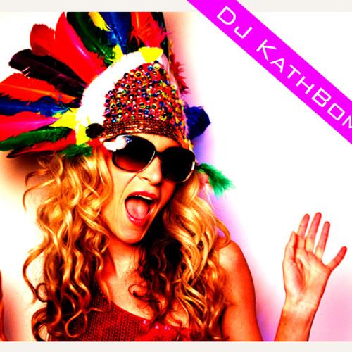 The Next Ramaal Episode DJKathbombay Mashup