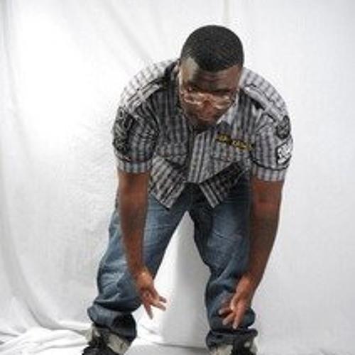 J. Nine My Dougie Freestyle