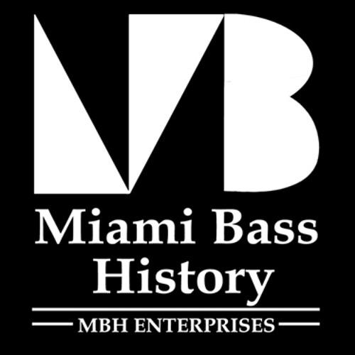 Miami Bass History
