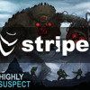 Let It All (Feat. Highly Suspect) - Stripe