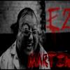 Martin - Grime Instrumental - Productions e2