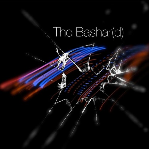 The Bashar(d)