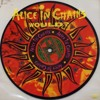 Would? - Alice in Chains (Carlos on vocals)