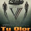 97 WISIN Y YANDEL - TU OLOR [ DJ KEVINSMITH JMIX SUBE 117 2012 ]
