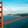 May Sweet - San Francisco
