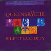 Silent Lucidity - Queensrÿche cover (grand piano version - Carlos on vocals)