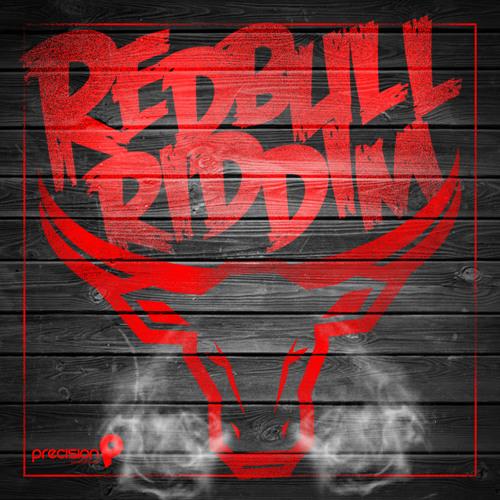 Red Bull Riddim
