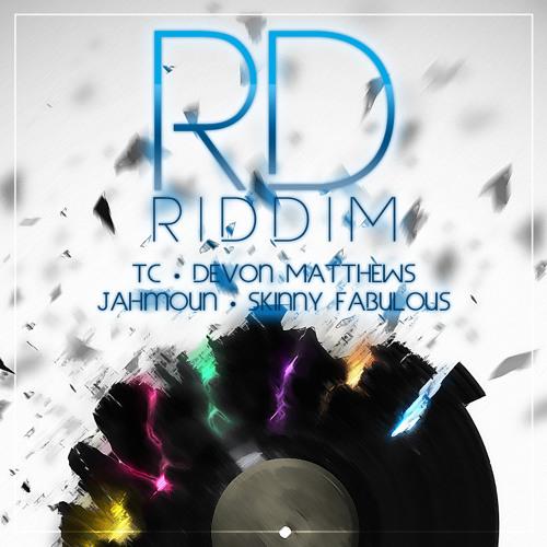 RD Riddim