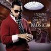 9J Alvarez Feat Jowell y Randy - Que Lo Que Remix