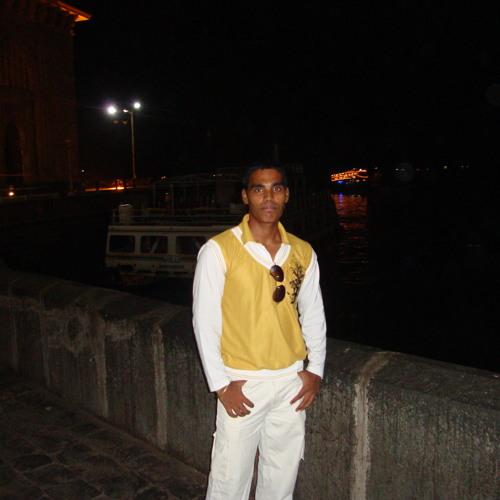 DEEJAY AKASH I AM=2012{Agneepath} - Deva Shree Ganesha