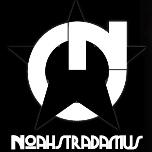 Jan 2012 Essential Mix (NoahStradamus Podcast)