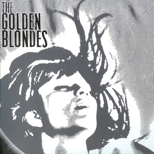 The Golden Blondes - Wasted