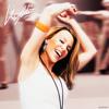Kylie minogue - love at first sight Magic Remix