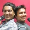 RAHMAN PROMO 2012