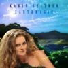 Celtic Airs & Graces by Karin Leitner (CD Earthmagic)