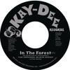 In The Forest Pt.2-Kenny Dope Mix (Snip)-Original Black Sheep Of The Family