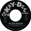 In The Forest Pt.2 Kenny Dope Inst (Snip)-Original Black Sheep Of The Family