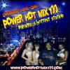 ***PHM100 COMMERCIAL HOUSE MIX III***