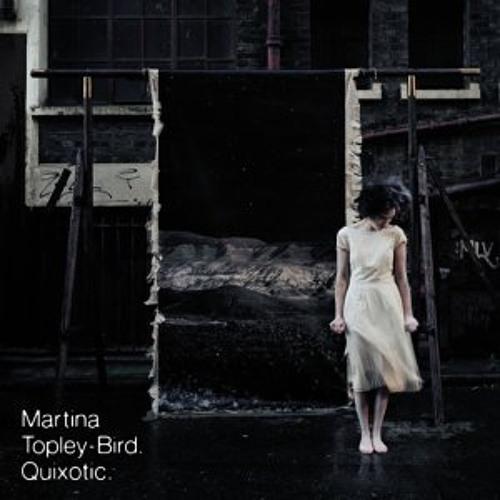 Martina Topley-Bird - I Still Feel