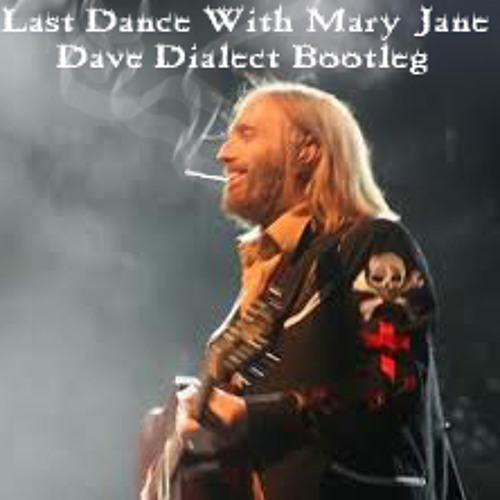 Tom Petty - Last Dance (Dave Dialect Drumstep Bootleg) 320 kbps mp3 FREE DOWNLOAD