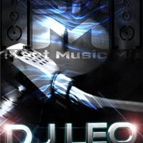 DJ LEO
