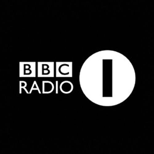 Celsius - Sentiment (on In New DJ's We Trust, BBC Radio 1)